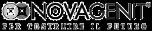 logo_novagenit