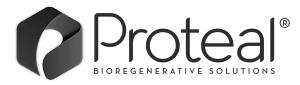 logo_proteal