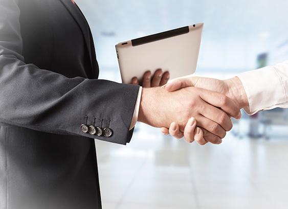 Annuncio Offerta Lavoro1 AGENTE